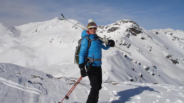 skieur3