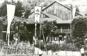 theatre-du-peuple-1945