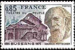 timbre-theatre-du-peuple