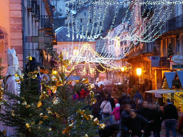 Marche-de-Noel-d-autrefois