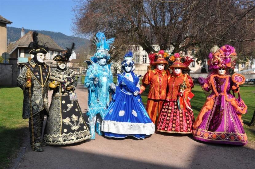 carnaval-venitien-remiremont005